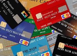 ポイントをお得に貯めたい!普段使いに適したクレジットカードはコレ!