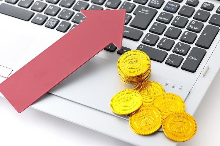 物販ビジネスにおける利益率の計算方法